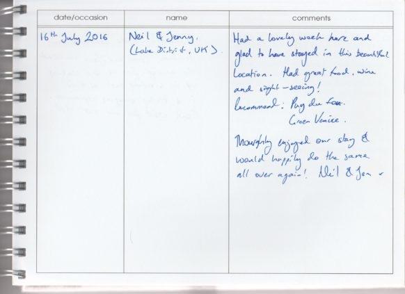 Page-18-e1486223582123