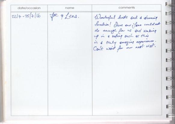 Page-19-e1486223606192