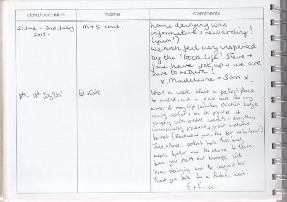 Page-6-e1486223364786
